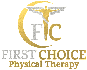 logo-first-choice-physical-therapy